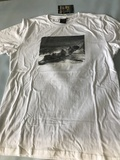Child - Printed Surf Boat T-Shirt