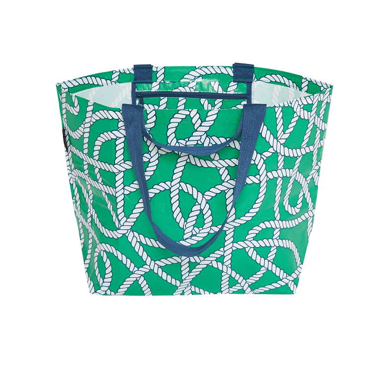 Project Ten - The Everyday - Medium Tote (recycled range)